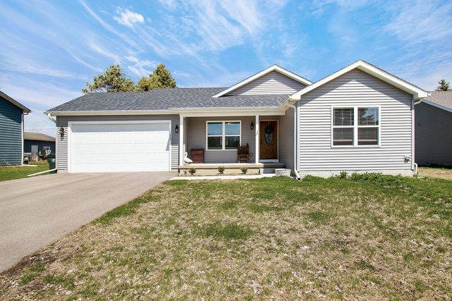 459 Lasalle Drive, Lake Holiday, IL 60552 (MLS #10347146) :: Helen Oliveri Real Estate