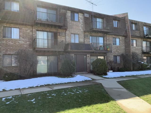 3718 Salem, Northbrook, IL 60062 (MLS #10347295) :: Leigh Marcus | @properties