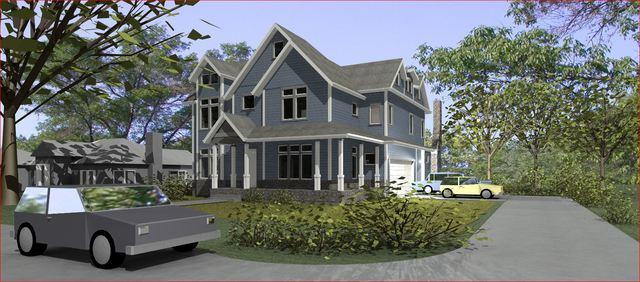 519 Karey Court, Wilmette, IL 60091 (MLS #10347433) :: Domain Realty