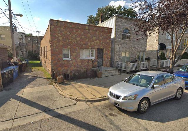 2546 S Lowe Avenue, Chicago, IL 60616 (MLS #10347605) :: Domain Realty