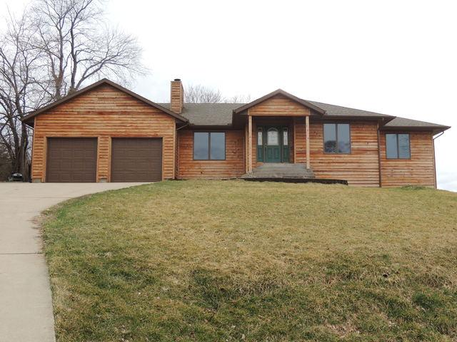 10 Willow Court, Spring Valley, IL 61362 (MLS #10347643) :: Leigh Marcus | @properties