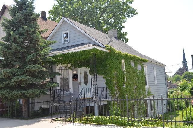 9030 S Brandon Avenue, Chicago, IL 60617 (MLS #10347776) :: Helen Oliveri Real Estate