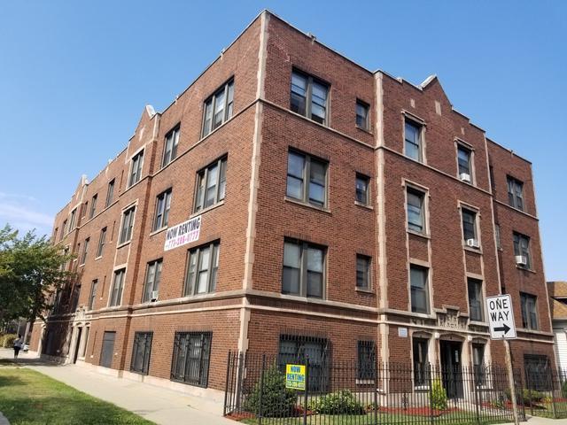 7954 Maryland Avenue, Chicago, IL 60619 (MLS #10347785) :: Helen Oliveri Real Estate