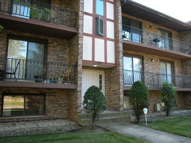 59-61 Mill Street, Montgomery, IL 60538 (MLS #10347804) :: Domain Realty