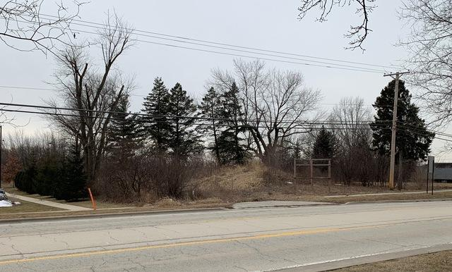 15500 E 127TH Street, Lemont, IL 60439 (MLS #10347864) :: Helen Oliveri Real Estate