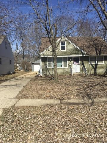 1915 Jonathan Avenue, Rockford, IL 61103 (MLS #10347867) :: Ryan Dallas Real Estate