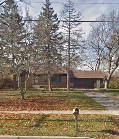 17310 Wentworth Avenue, Lansing, IL 60438 (MLS #10347901) :: Helen Oliveri Real Estate