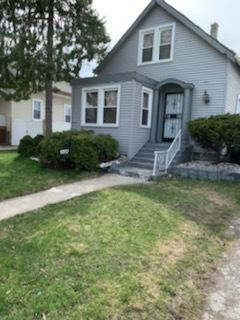 10512 S May Street, Chicago, IL 60643 (MLS #10347960) :: Century 21 Affiliated