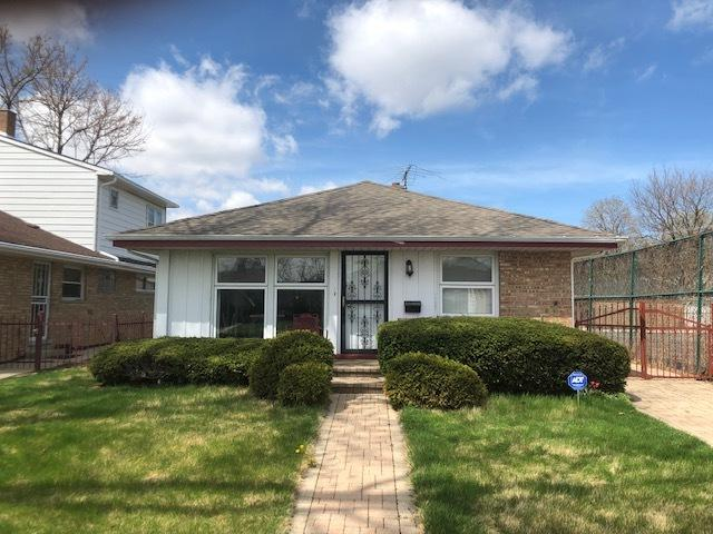 Bellwood, IL 60104 :: Leigh Marcus | @properties