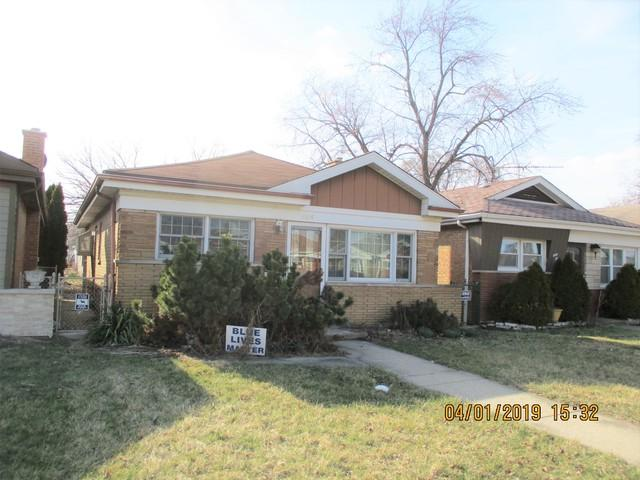 4614 Warsaw Avenue, Lyons, IL 60534 (MLS #10348075) :: Leigh Marcus | @properties