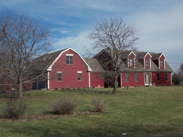 2 Cooper Court, Hawthorn Woods, IL 60047 (MLS #10348190) :: Helen Oliveri Real Estate
