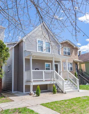 8023 S Saginaw Avenue, Chicago, IL 60617 (MLS #10348198) :: Helen Oliveri Real Estate