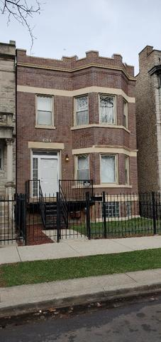 1512 S Trumbull Street, Chicago, IL 60623 (MLS #10348343) :: Leigh Marcus | @properties