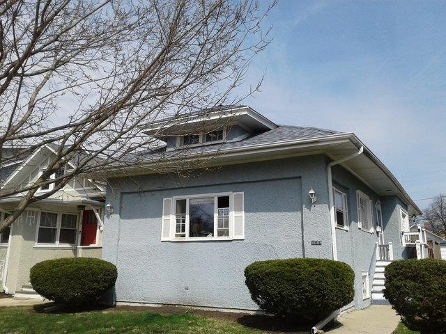 708 N Lombard Avenue, Oak Park, IL 60302 (MLS #10348438) :: Leigh Marcus | @properties