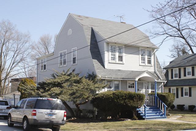 188 E North Avenue, Addison, IL 60101 (MLS #10348490) :: Century 21 Affiliated
