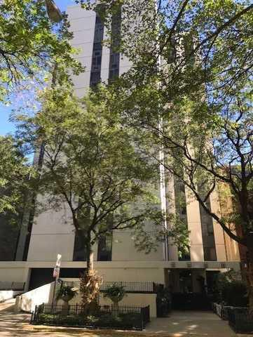 1339 N Dearborn Street 16F, Chicago, IL 60610 (MLS #10348537) :: Touchstone Group