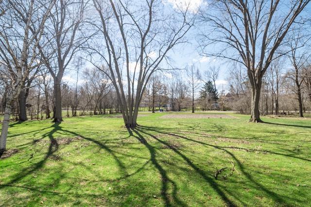 1870 Park Ave West, Highland Park, IL 60035 (MLS #10348554) :: Helen Oliveri Real Estate