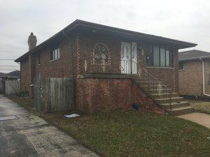 292 Hoxie Avenue, Calumet City, IL 60409 (MLS #10348566) :: Domain Realty