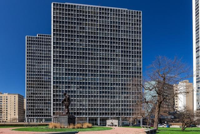 330 W Diversey Parkway #1204, Chicago, IL 60607 (MLS #10348660) :: Domain Realty
