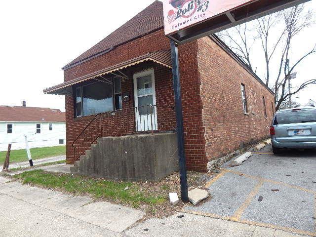 235 Pulaski Road, Calumet City, IL 60409 (MLS #10348712) :: Domain Realty
