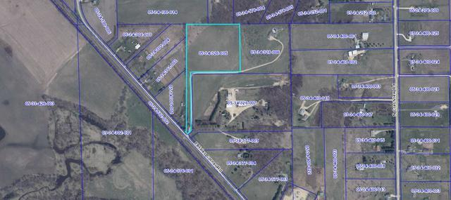 6500 E Hales Corner Road, Stillman Valley, IL 61084 (MLS #10348788) :: Berkshire Hathaway HomeServices Snyder Real Estate