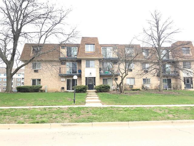 222 Shorewood Drive Gc, Glendale Heights, IL 60139 (MLS #10348813) :: Domain Realty