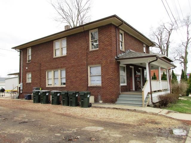 403 2nd Street, Sterling, IL 61081 (MLS #10348913) :: Domain Realty