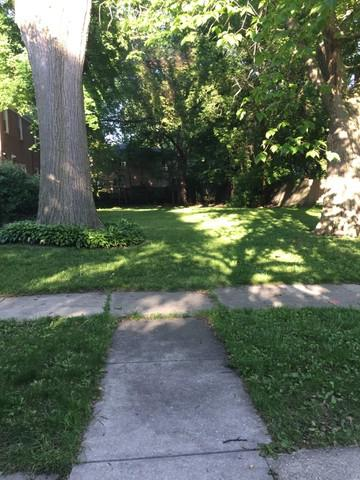 2041 Hawthorne Lane, Evanston, IL 60201 (MLS #10349017) :: Domain Realty