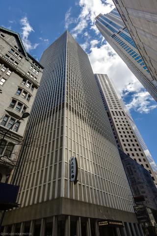 100 E Walton Street 16H, Chicago, IL 60611 (MLS #10349071) :: Property Consultants Realty