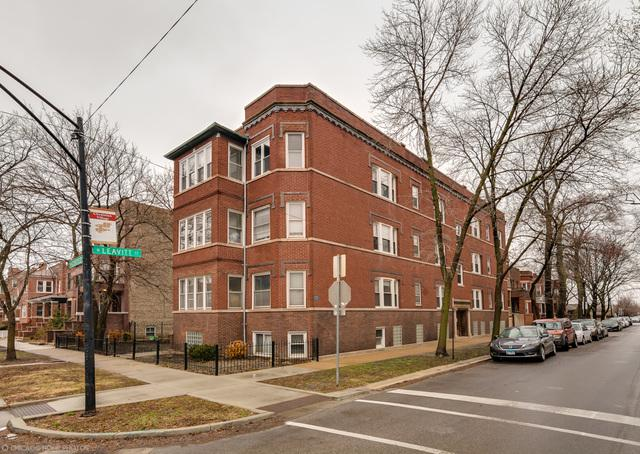2200 Cortez Street, Chicago, IL 60622 (MLS #10349218) :: Leigh Marcus | @properties