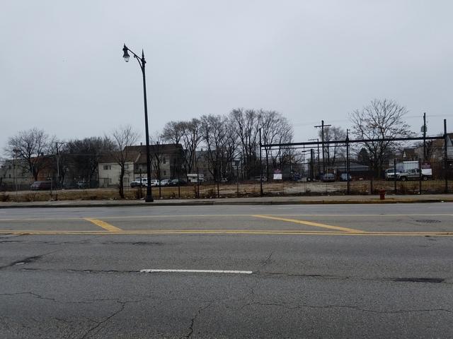 3340 W North Avenue, Chicago, IL 60647 (MLS #10349274) :: Helen Oliveri Real Estate