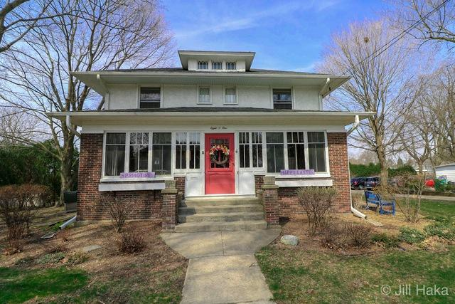 801 W State Street, Sycamore, IL 60178 (MLS #10349290) :: Century 21 Affiliated
