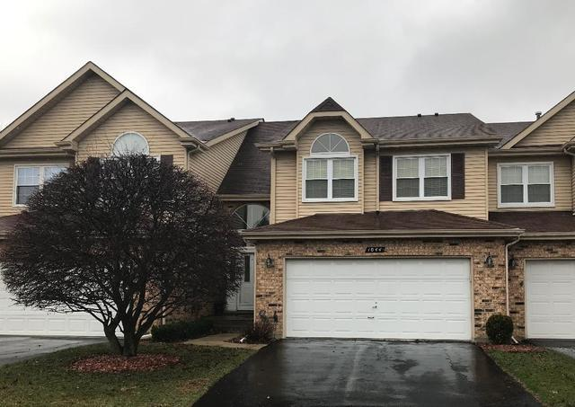1044 N Jamey Lane, Addison, IL 60101 (MLS #10349347) :: The Perotti Group | Compass Real Estate