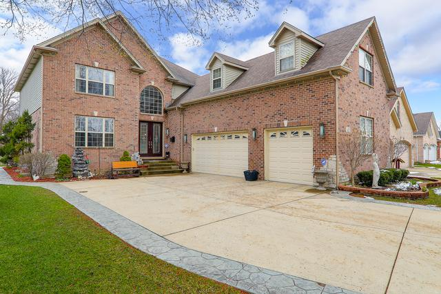 415 W Natoma Avenue, Addison, IL 60101 (MLS #10349359) :: Baz Realty Network | Keller Williams Elite