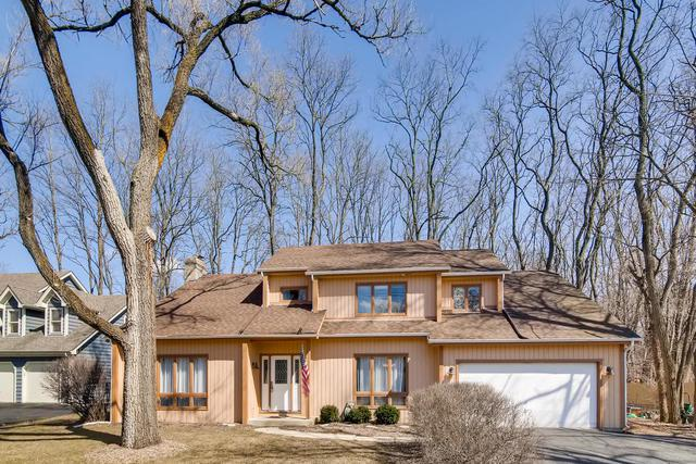 3S445 Winfield Road, Warrenville, IL 60555 (MLS #10349443) :: Leigh Marcus | @properties