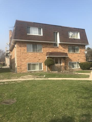 9986 Holly Lane Ge, Des Plaines, IL 60016 (MLS #10349448) :: Domain Realty