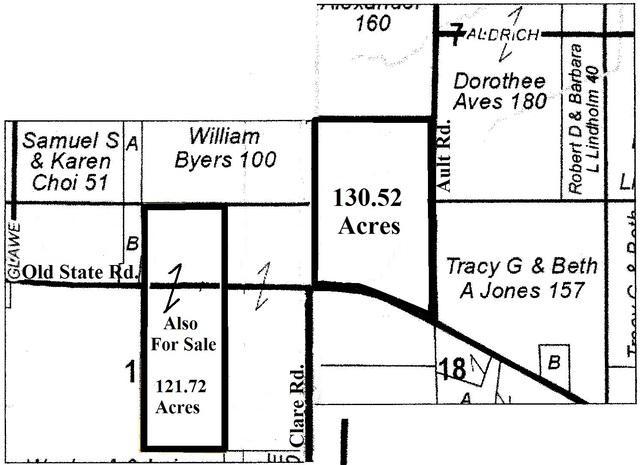 130 Ac Old State Road, Kirkland, IL 60146 (MLS #10349472) :: Helen Oliveri Real Estate