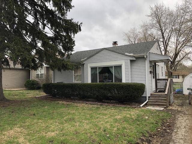 1238 Creve Coeur Street, Lasalle, IL 61301 (MLS #10349510) :: Baz Realty Network | Keller Williams Elite