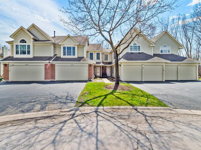 30W035 Penny Lane, Warrenville, IL 60555 (MLS #10349587) :: BNRealty