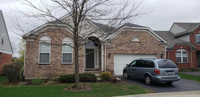 9341 Dunmurry Drive, Orland Park, IL 60462 (MLS #10349712) :: Baz Realty Network | Keller Williams Preferred Realty