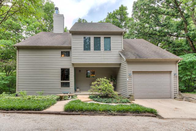 8973 E School Road, Argenta, IL 62501 (MLS #10349714) :: Berkshire Hathaway HomeServices Snyder Real Estate
