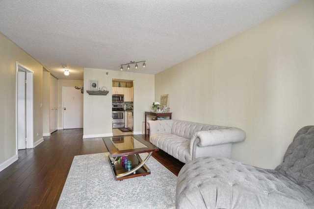 1212 N Lasalle Street #1205, Chicago, IL 60610 (MLS #10349728) :: Littlefield Group