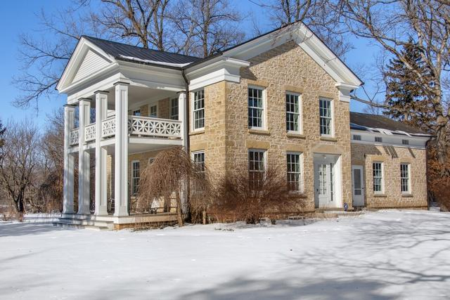 900 N Prairie Street, Rockton, IL 61072 (MLS #10349739) :: Century 21 Affiliated