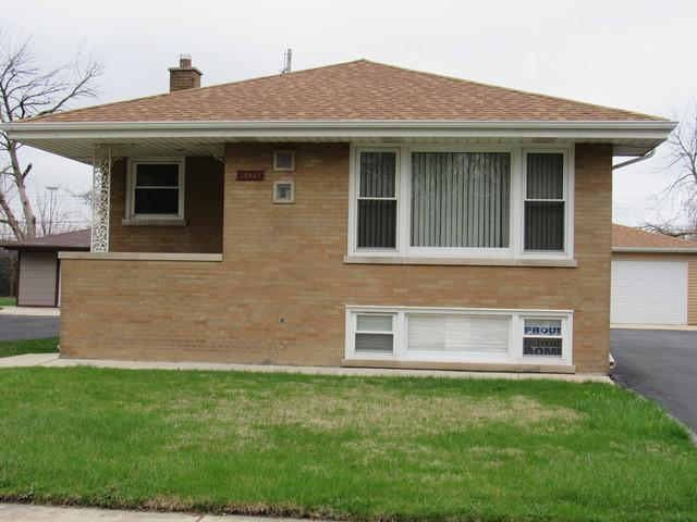 15231 S Wabash Avenue S, South Holland, IL 60473 (MLS #10349808) :: Helen Oliveri Real Estate