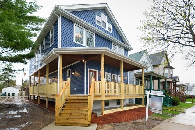 9112 Grant Avenue, Brookfield, IL 60513 (MLS #10349898) :: Helen Oliveri Real Estate