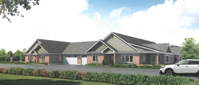 402 Briden Lane #402, Sycamore, IL 60178 (MLS #10349904) :: Century 21 Affiliated