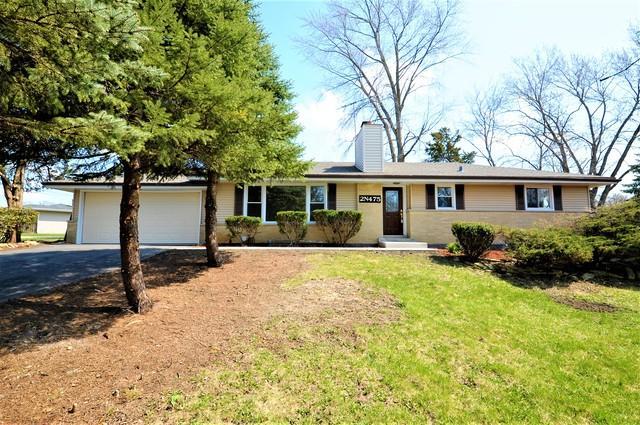 2N475 Swift Road, Lombard, IL 60148 (MLS #10349947) :: Helen Oliveri Real Estate