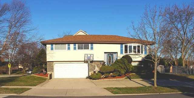 604 N Du Page Avenue, Addison, IL 60101 (MLS #10350085) :: Century 21 Affiliated
