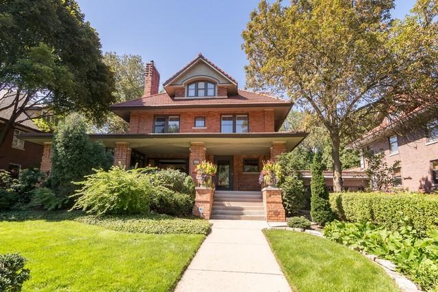 824 Sheridan Road, Evanston, IL 60202 (MLS #10350113) :: Leigh Marcus | @properties