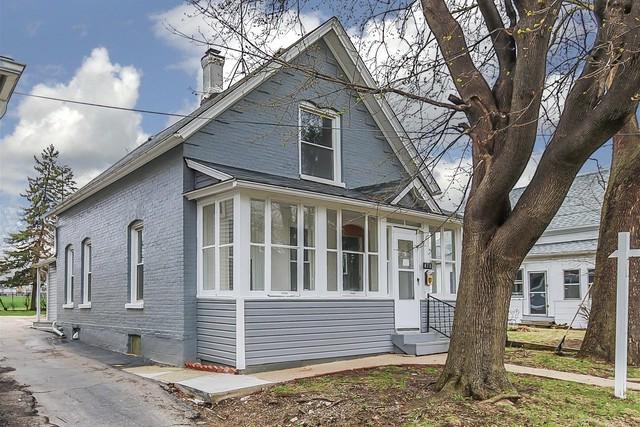478 Jefferson Avenue, Elgin, IL 60120 (MLS #10350206) :: Domain Realty